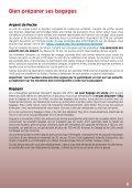 Carnet de voyage - Cousins - Page 5