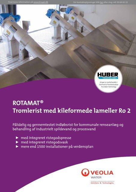 PDF - 342KB - Krüger A/S