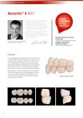 Dents NFC+ - Candulor - Page 6