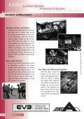 OAK 2006 Programm PDF - Butzbach - Page 2
