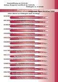 OAK 2006 Programm PDF - Butzbach - Page 3