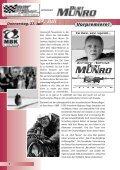 OAK 2006 Programm PDF - Butzbach - Page 4