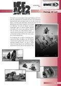 OAK 2006 Programm PDF - Butzbach - Page 5