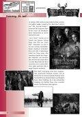 OAK 2006 Programm PDF - Butzbach - Page 6