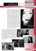 OAK 2006 Programm PDF - Butzbach - Page 7