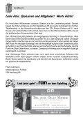 VfB Echo - VfB Herzberg 68 - Seite 2