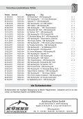 VfB Echo - VfB Herzberg 68 - Seite 7