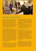 Preventie door de thuiszorg, analyse van ... - In voor zorg! - Page 7
