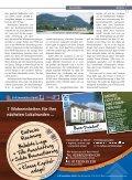 Rhein-Sieg bleibt Wachstumsmarkt - Seite 5