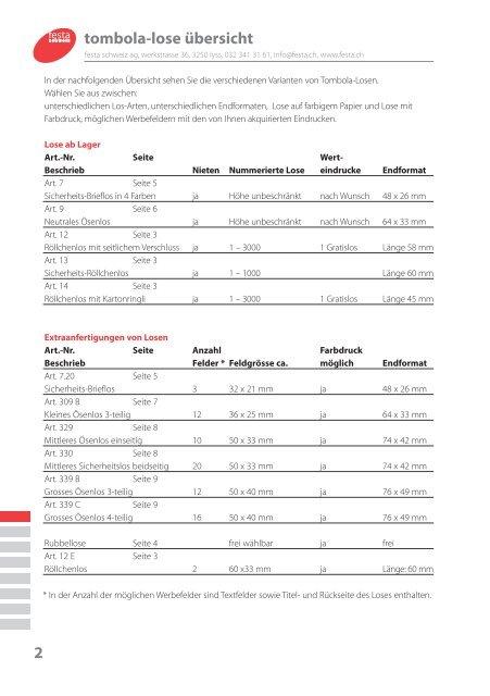 zrshygs 100 Teile//schachtel Super Gro/ße Kapazit/ät 2B Minenbleistift Nachf/üllung Kunststoff Automatische Bleistift F/ühren Student Schreibwaren 0,5mm