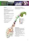 Årsberetning 2002 - Statskog - Page 3