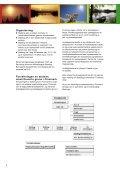 Årsberetning 2002 - Statskog - Page 4