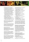 Årsberetning 2002 - Statskog - Page 6
