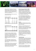 Årsberetning 2002 - Statskog - Page 7