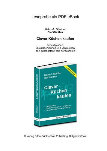 Clever küchen kaufen pdf  Clever Küchen Kaufen Pdf - Laminat 2017
