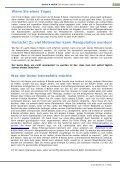 Einfach & ehrlich - Seite 5