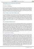 Einfach & ehrlich - Seite 6