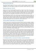 Einfach & ehrlich - Seite 7