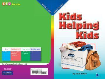 KIDS HELPING KIDS ELL.pdf