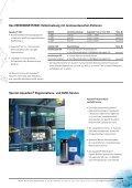 Systeme für Rein- und Reinstwasser im Labor - werner-gmbh.com - Seite 3