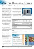 Systeme für Rein- und Reinstwasser im Labor - werner-gmbh.com - Seite 4
