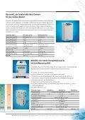 Systeme für Rein- und Reinstwasser im Labor - werner-gmbh.com - Seite 5
