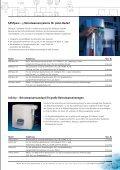 Systeme für Rein- und Reinstwasser im Labor - werner-gmbh.com - Seite 7