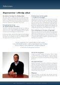 Ekspertseminar i offentligt udbud - MBCE - Page 2