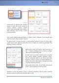 PowerPoint 2007 - metodika.pdf - Webnode - Page 6