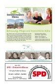 Gemeinde Ellerau - Inixmedia - Seite 2