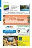Gemeinde Ellerau - Inixmedia - Seite 4