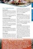 Gemeinde Ellerau - Inixmedia - Seite 5