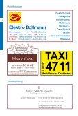 Gemeinde Ellerau - Inixmedia - Seite 6