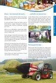 Gemeinde Ellerau - Inixmedia - Seite 7