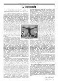 Görögkatolikus Szemle 2011. március - Magyar Görögkatolikus ... - Page 3