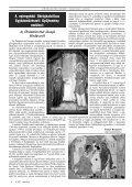 Görögkatolikus Szemle 2011. március - Magyar Görögkatolikus ... - Page 4