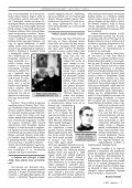 Görögkatolikus Szemle 2011. március - Magyar Görögkatolikus ... - Page 7