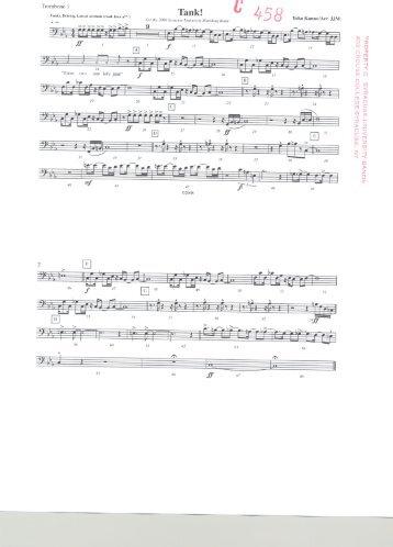 essential elements 2000 cello book 1 pdf download