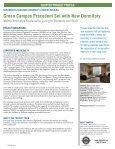 Download the Report - Dekker / Perich / Sabatini - Page 2
