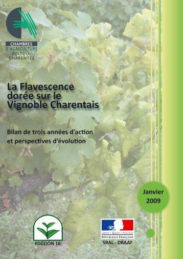 La Chambre D'Agriculture De Charente-Maritime.