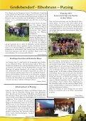 242 - Pfarren Großebersdorf - Page 5
