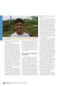 El Reasentamiento - Acnur - Page 6