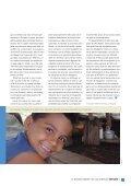 El Reasentamiento - Acnur - Page 7