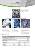 UNION P 130 UNION P 150 - UNION Werkzeugmaschinen GmbH ... - Seite 6