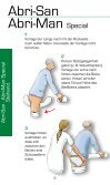 Anlegetechnik - Seite 6