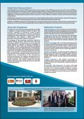 JGBS MBA Brochure new design - Jindal Global Business School - Page 2