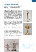 La dynastie luxembourgeoise dans les institutions culturelles PDF - Page 5