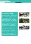 Non-Technical Summary - Chiltern Evergreen3 - Page 2