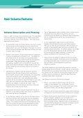 Non-Technical Summary - Chiltern Evergreen3 - Page 5