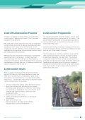 Non-Technical Summary - Chiltern Evergreen3 - Page 7